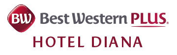 Best Western Plus Hotel Diana