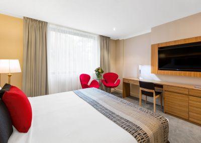 HotelDiana_Deluxe_King_Room