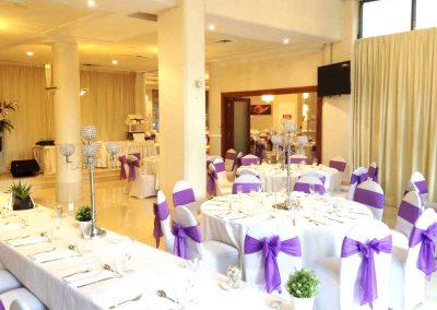 Hotel_Diana_Wedding_n1