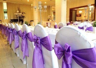 Hotel_Diana_Wedding_n2